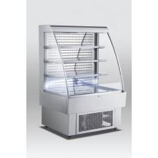 Šaldymo vitrina OFC 380 SCAN DOMESTIC