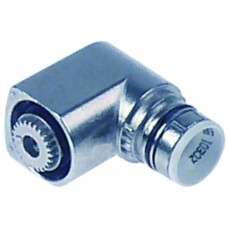 Adapter for position switch 346186