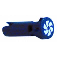 Bezel ø 10mm cycle 359776
