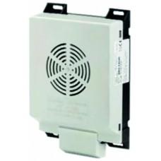 Alarm device 230vac voltage ac 90db 379334
