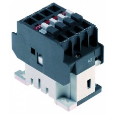 Auxiliary contactor 230vac ac1 10a ac15 3a 380122