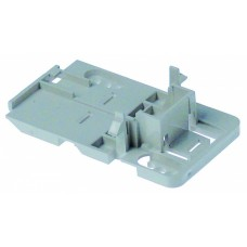 Adapter for din rail mounting 380844