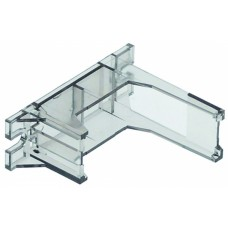 Adapter bracket mounting suitable for  381399