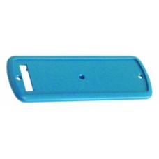 Bezel for keypad 400646