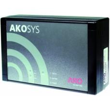 Alarm device ako type ako-52041 outlet gsm 401632
