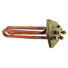 Heating element 1500w 220v heating circuits 1 417083