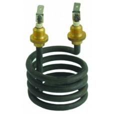 Heating element 1000w 230v heating circuits 1 417114