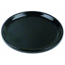Hot plate 82w 230v heating circuits 1 ø 153mm 417372
