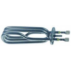 Heating element stainless steel 1200w 240v 417408