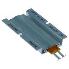 Ptc element 100-240v l 75mm w 49mm h 11mm 417435