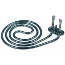 Heating element 3100w 240v heating circuits 1 417479