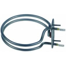 Heating element 1590w 240v heating circuits 1 417481