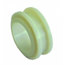 Adapter for insulating coupling 520157