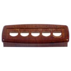 Bezel l 102mm w 40mm suitable for 1d5 wood 529943
