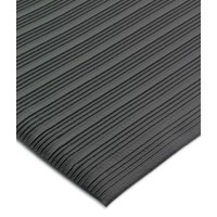 Anti-Fatigue Sponge Vinyl Mats