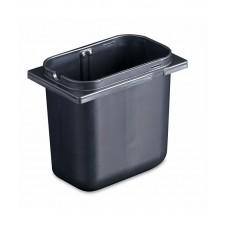 2 1/2 Quart Fountain Jar