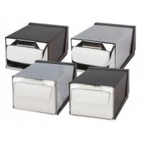 Countertop Napkin Dispensers