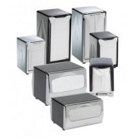 Table-Top Napkin Dispensers